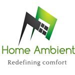 home_ambient_i_sverige_ab